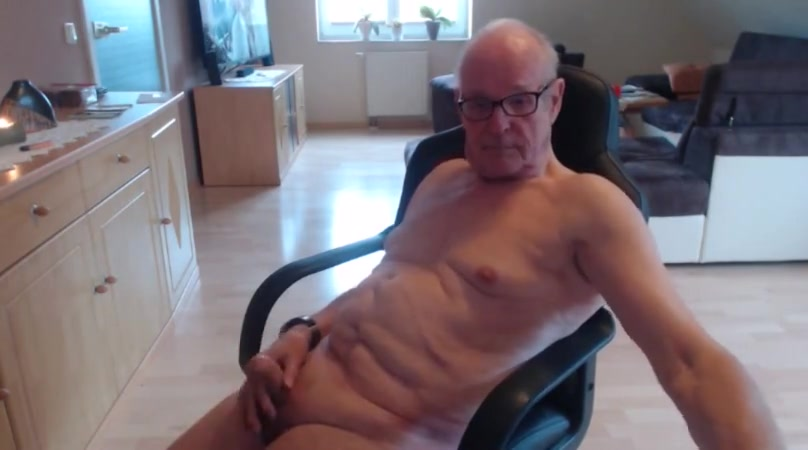 We collected for you best of Master videos on this page
