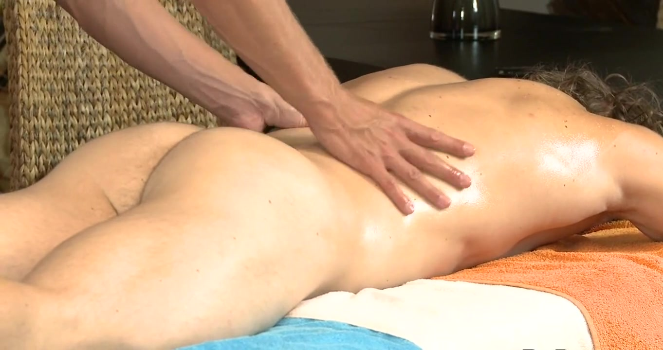 Raunchy massage session rapidshare xxx movies kitty dvdrip