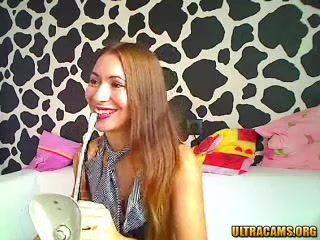 Russian Girl Masturbate On Web Cam Vaginal porn seks pic