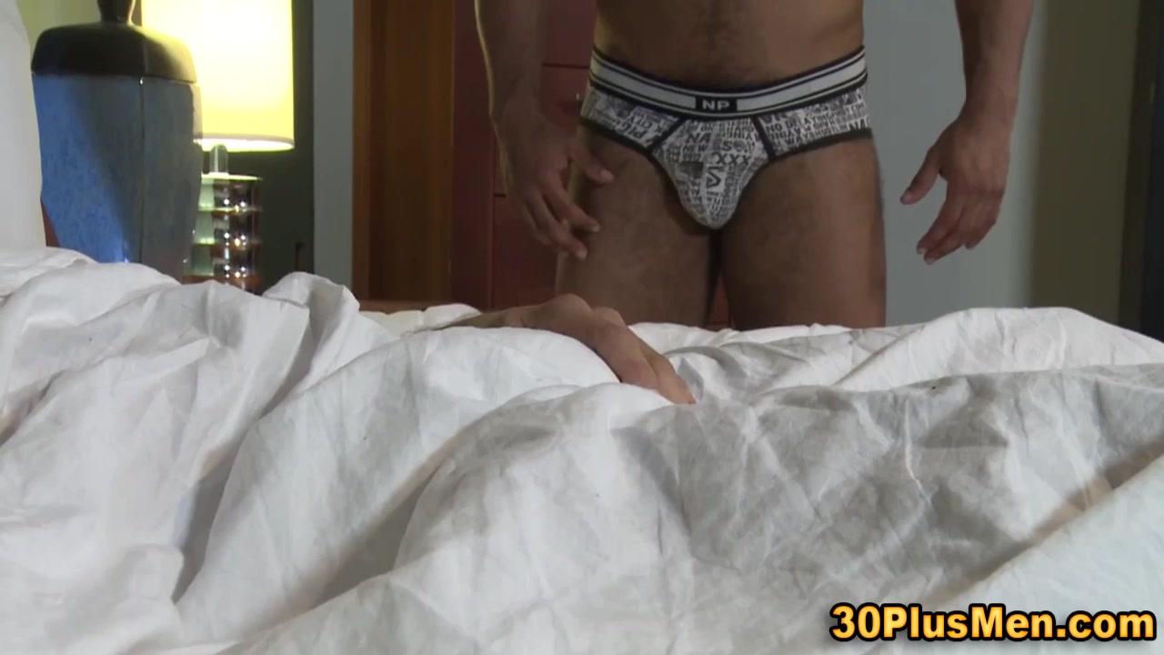 Anal pounding latin stud Pantyhose fucking pic