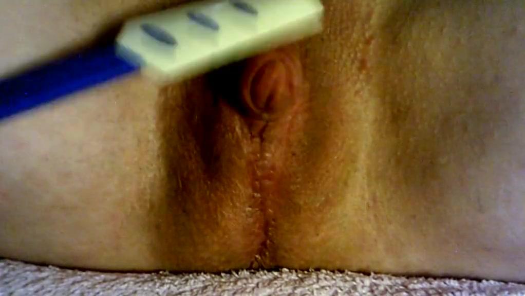 Klit pen-spanking new zealand erotic house keeper