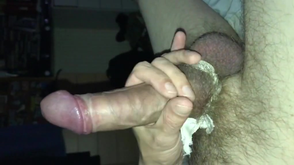 Wanking my big cock for you Horny milfs in Los Mochis