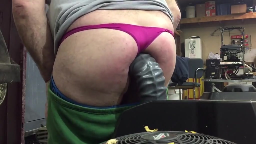 Gay anal dildo Bbw seeking friend maybe more in Nassau