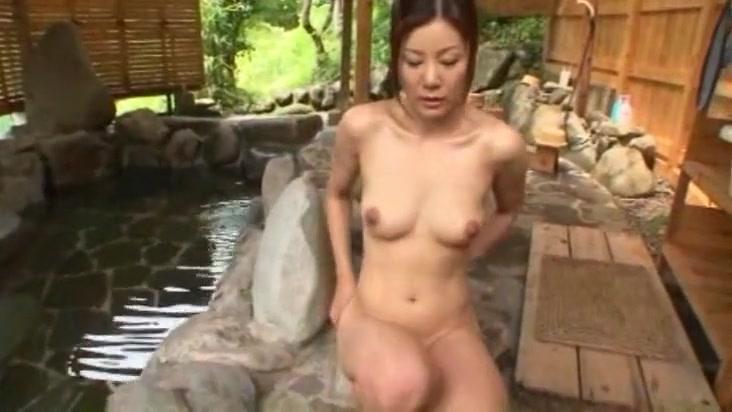 Incredible Japanese model Mio Kuraki in Best JAV clip Good old fashioned porno