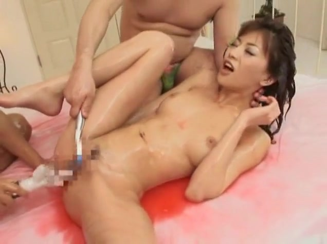Best Japanese chick Akane Hotaru in Exotic Dildos/Toys JAV video Omegle depfile