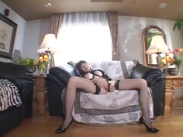 Amazing Japanese chick Riri Yuki in Exotic JAV video Twink in hot sex video