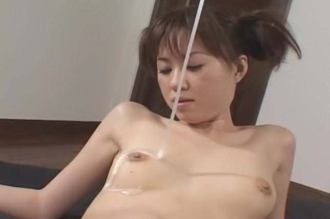 Best Japanese slut Mai Kanzaki in Exotic JAV video Houses for sale sovereign palms kaiapoi