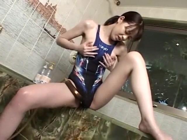 Incredible Japanese girl Emi Matsumoto, Mayumi Shiina in Horny JAV video