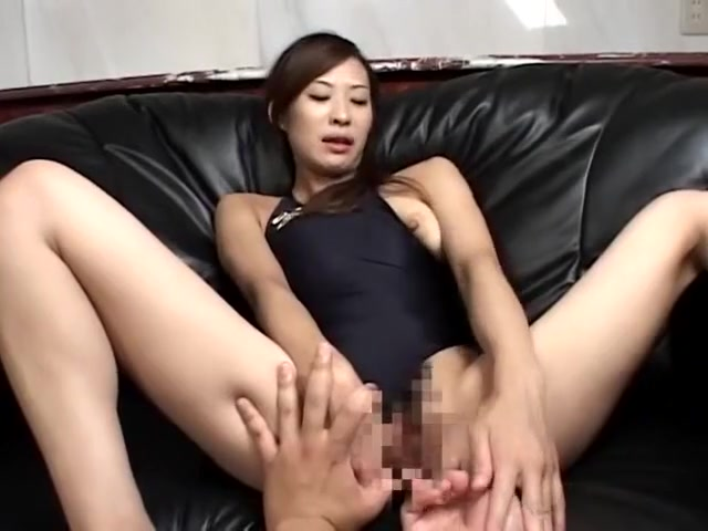 Best Japanese slut Mayumi Shiina, Emi Matsumoto in Hottest JAV clip Gay Doctor Chad