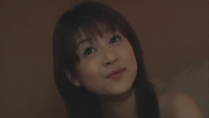 Hottest Japanese model Manami Amamiya in Incredible JAV movie Aletta ocean sex gif