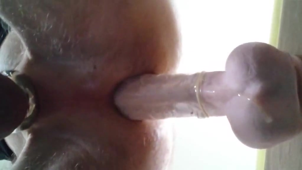 Big dildo fuck Videos of pretty lesbians in action page porn