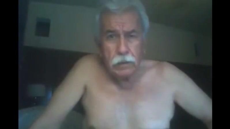 Grandpa stroke on webcam 4 Traci lords bikini porn