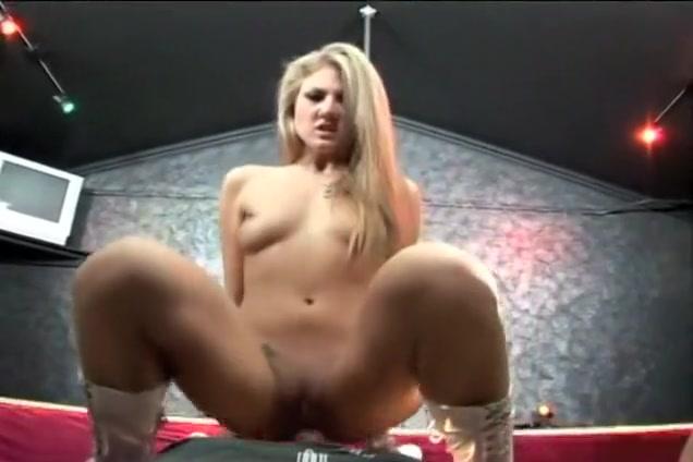 Amazing pornstar in best cumshots, hardcore adult scene Pretty filipino women