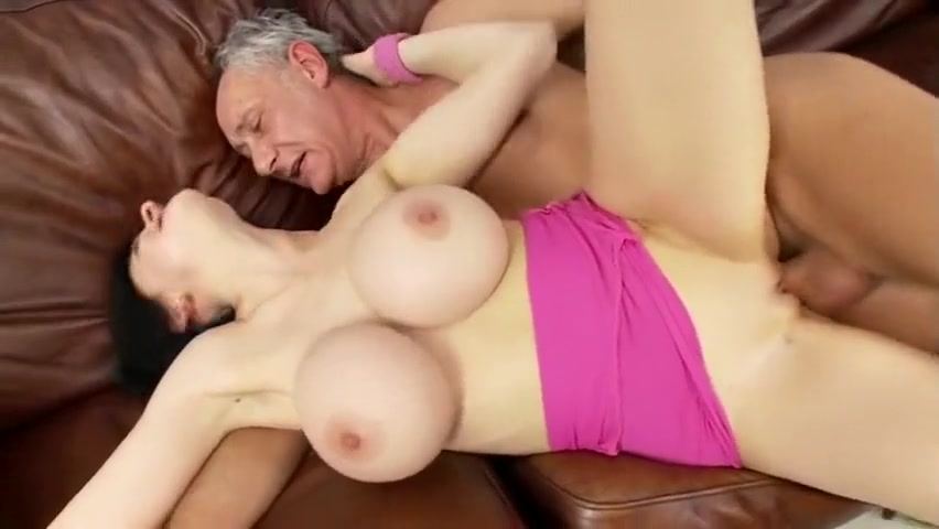 Exotic pornstar Blake Riley in hottest threesome, big tits porn clip adult development and aging 3rd edition