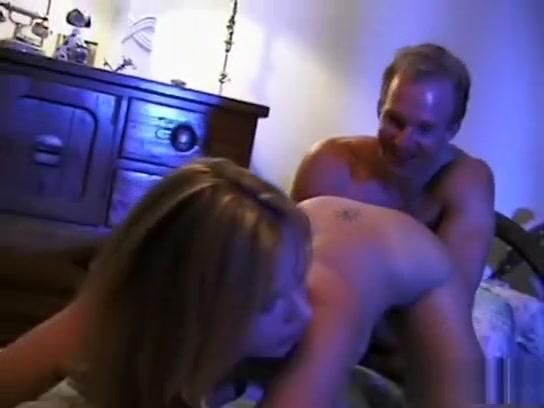 Exotic pornstar Brooke Scott in amazing pornstars, blonde adult movie Napal Porn