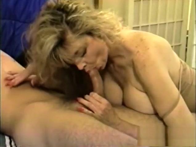 Crazy pornstar in horny big tits, straight xxx clip