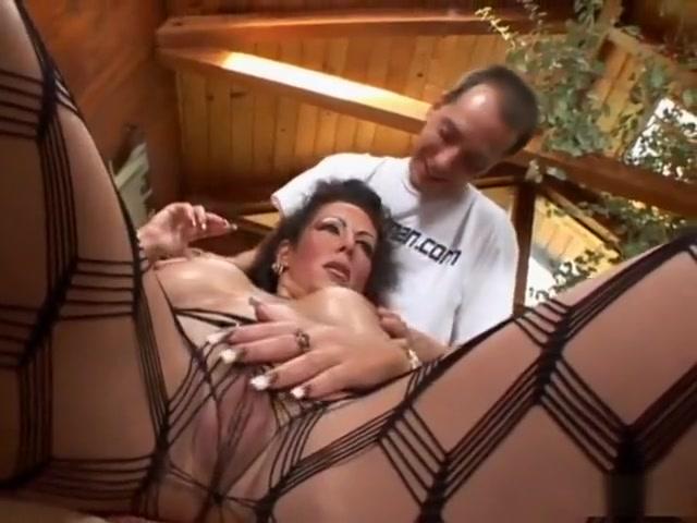 Amazing pornstar in exotic big tits, hardcore adult scene Mother N Sun