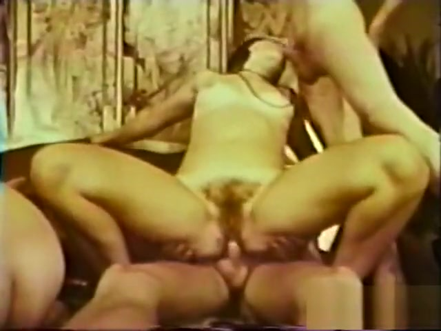 Amazing pornstar in crazy blowjob, threesome xxx clip free spanked and fucked movies