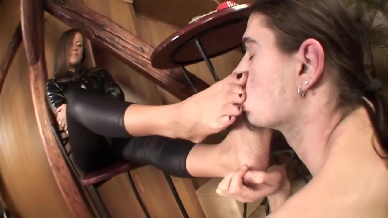 Best pornstar in amazing hd, european xxx video