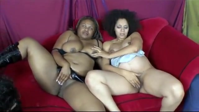 Crazy pornstar in exotic straight, black and ebony sex clip How to avoid passive aggressive behavior