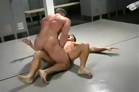 Crazy pornstar in hottest straight, gay solo male sex movie indian wife aunties sex