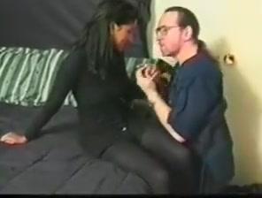 Anal nadia nyce Penis penetrating vagina animations