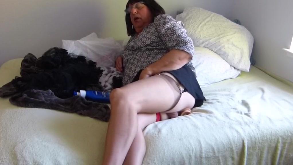 All day gurl Www Porno Video Free