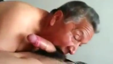 Grandpa blowjob series - 25 Watch a call girl online free