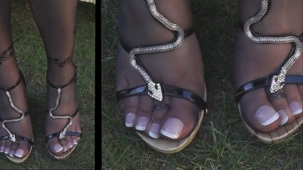 Pantyhose platino cleancut black dress sexy shoes brown hair black gay guys masturbating