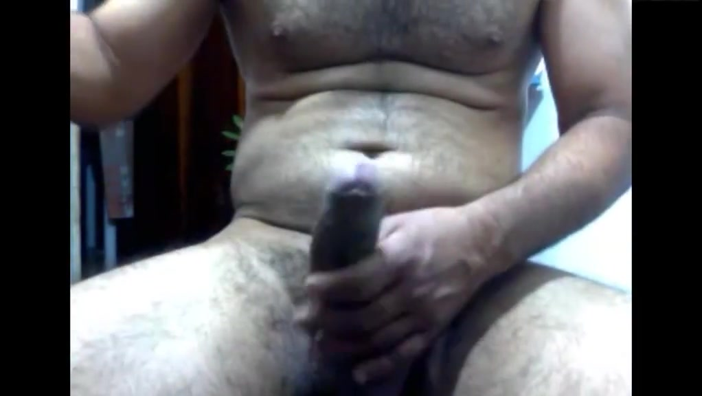 Hairy guy big uncut dick Hookup a girl who smokes pot