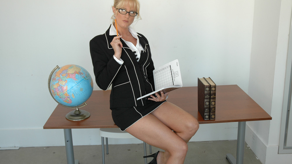 Bethany Sweet in My First Sex Teacher Lady sylvanas naked pictures