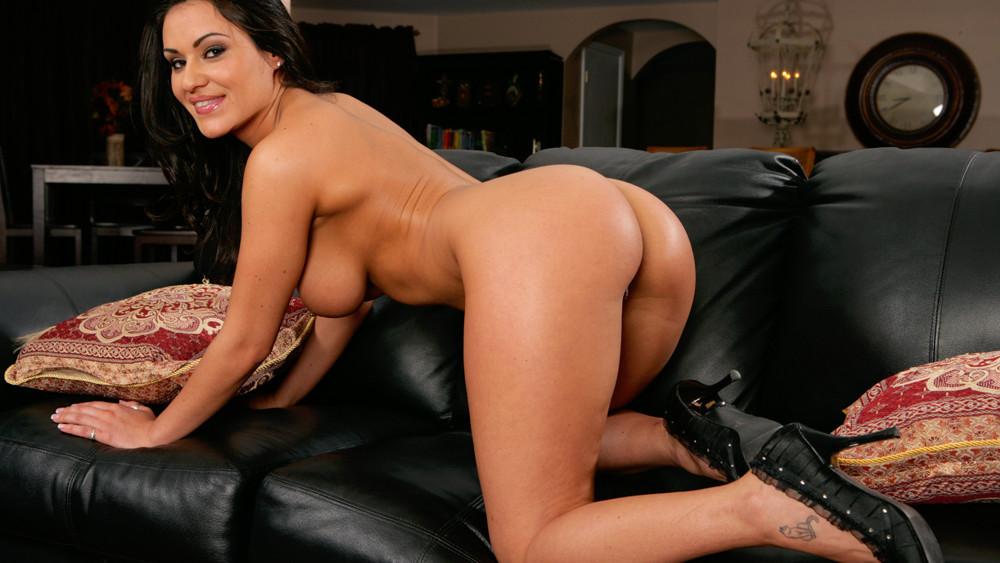 порно фото порно женщины чарли час живу недалеко студенческого