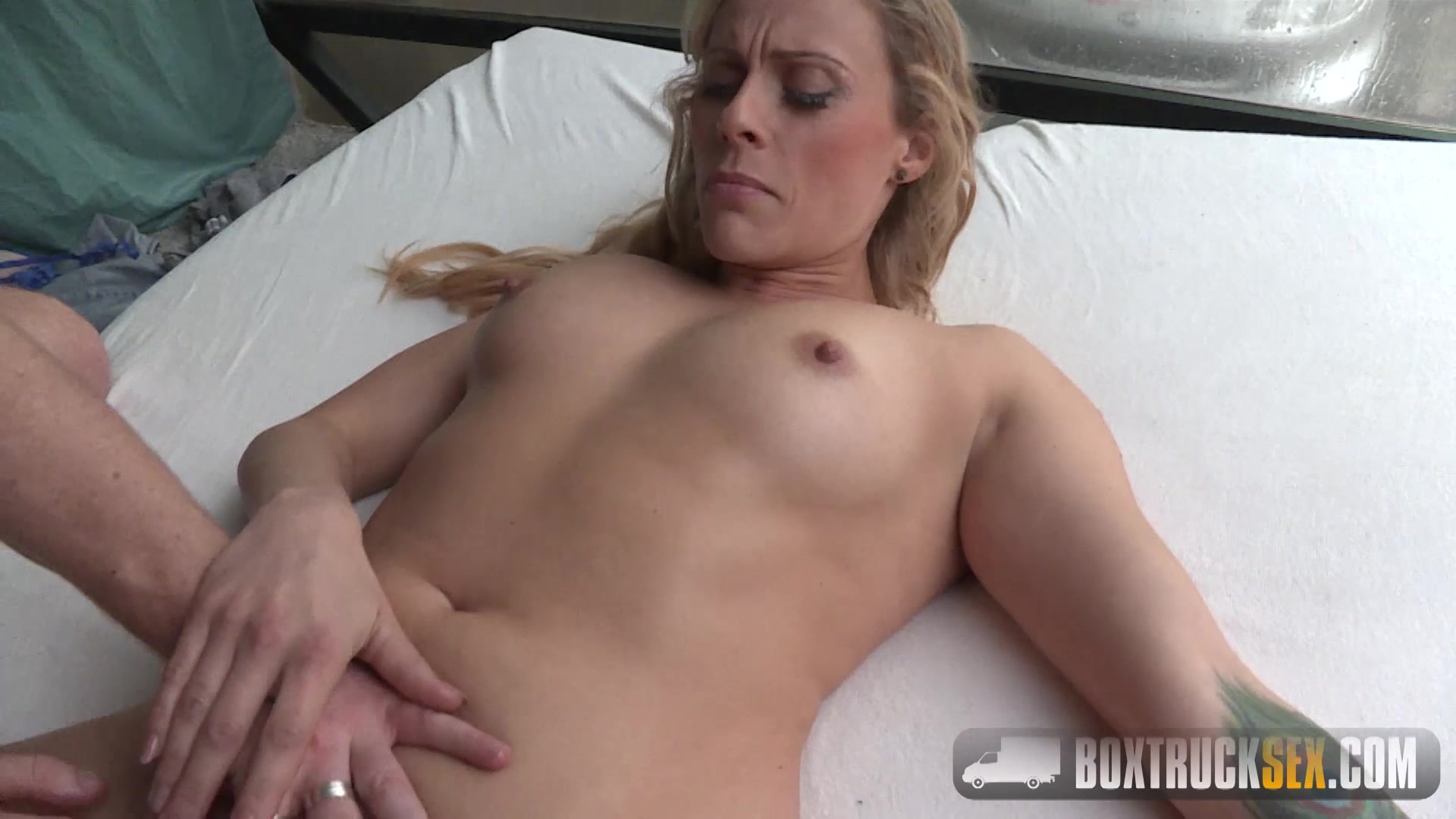 Hot Brittany Bardot Forgets about her Boyfriends Absense What is the difference between a shemale and a tranny