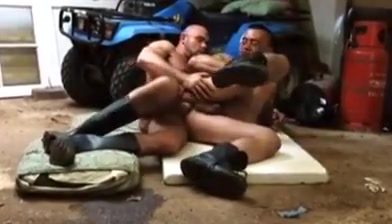 Real men kay parker young boy sex