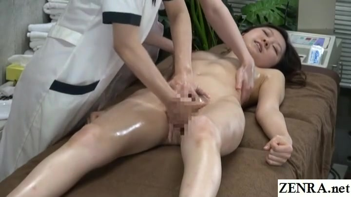 JAV CFNF lesbian massage clinic fingering course Subtitled Call of duty cd 2