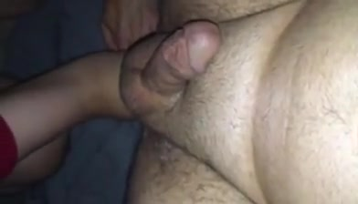 First time fisting a friend Her first experience as a lesbian slave