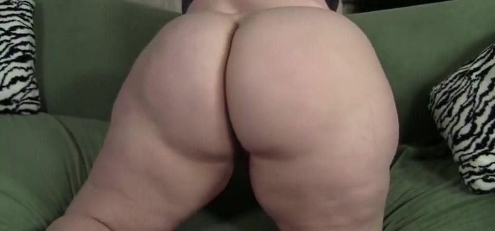 Fat blonde monica dildos herself to orgasm broke straight boy gay porn