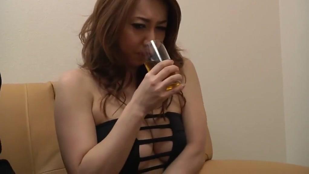 Yumi kazama sandra bullock sex pics