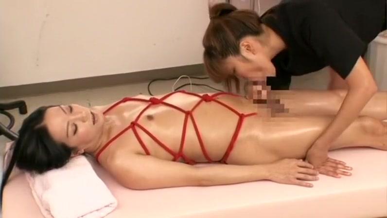 Best Japanese slut in Fabulous Fucks, Small Tits JAV scene Listen to asshole from el paso