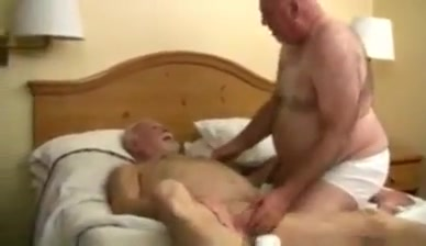 Two hot grandpas 2 jayden james cum tribute porn tube video