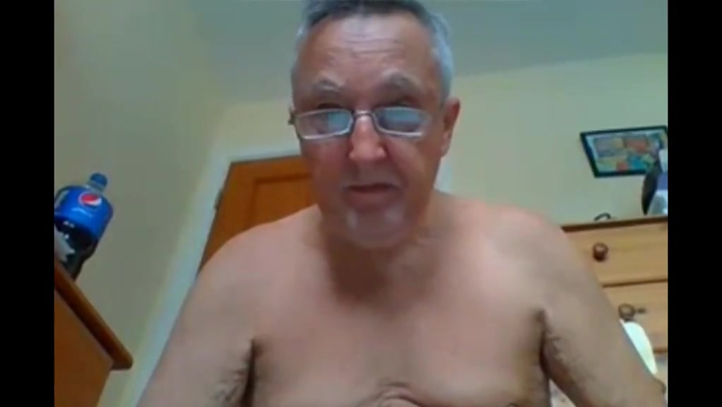 Grandpa stroke on webcam 7 Hookers in La Plata