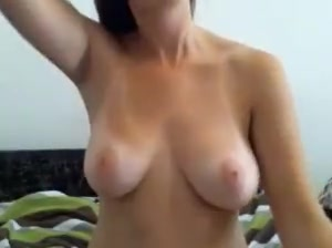 Sexy webcam girl 10 How soon can you have sex after abortion pill