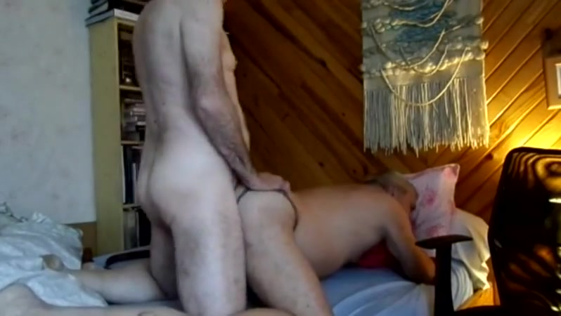 French daddies fucking Face cut and paste