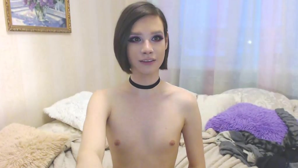 Lady colla russian femboy Xxx video on demand pissing girls