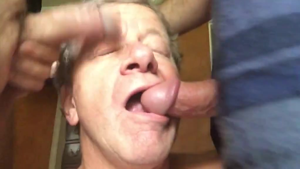 2 studs skull fuck neal blosmen until they cum on his face oral motor feeding rate scale