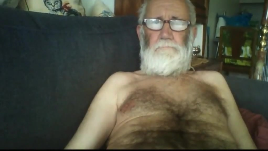 Grandpa show on webcam 12 sexy sis i want to fuck