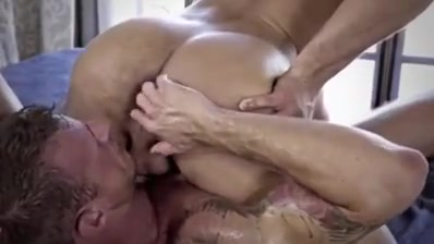 Amazing homemade gay clip Sunny leon sexy videos download