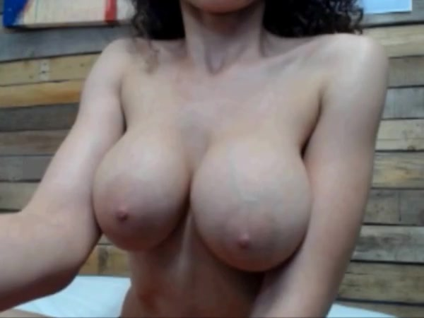 Black ten with huge boobs rio grande valley amateur porn