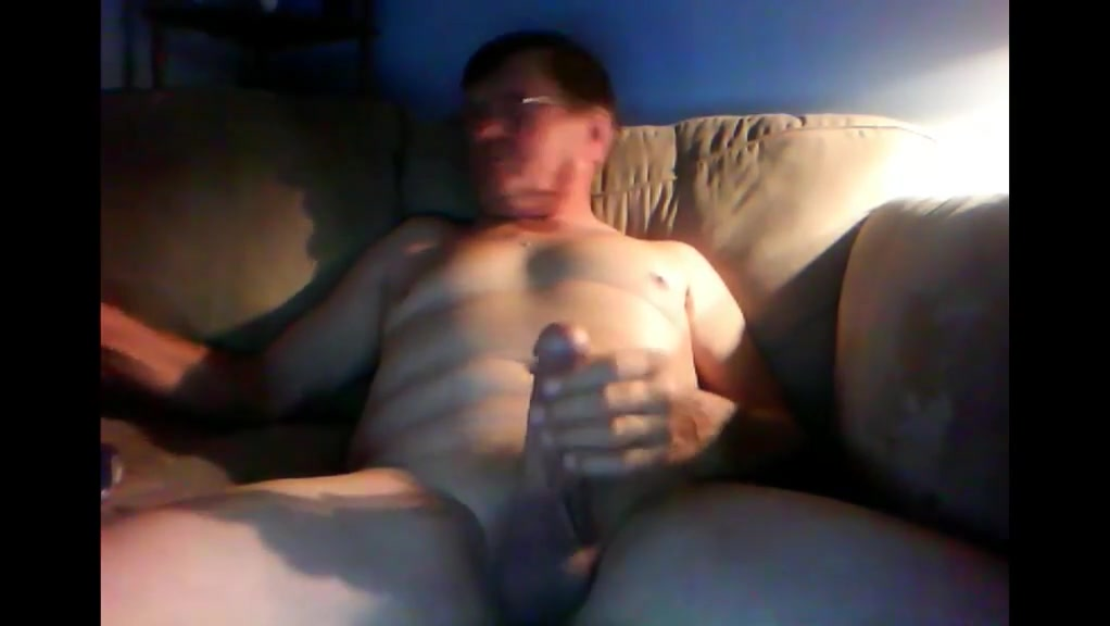 Grandpa cum on webcam 3 Where to take a date in orange county