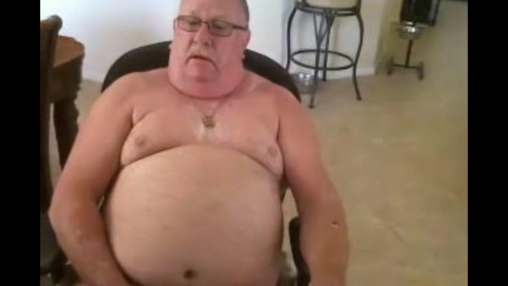 Grandpa stroke on webcam 2 free gay nude men photographs
